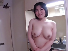 Free HD BBW tube Asian