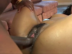 phat whootie be advisable for anita peida meets big black cock
