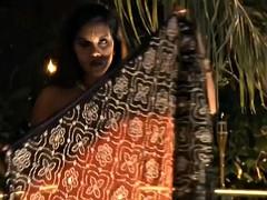 seducing you at night here india