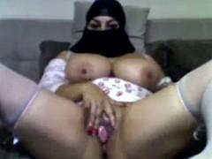 Free HD BBW tube Arab