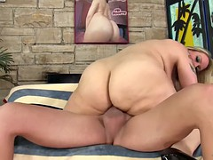 sinful samia - up along to plumper's ass [jeffsmodels] 2017 1080p