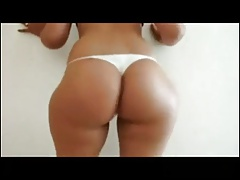 booty maroc huge ass