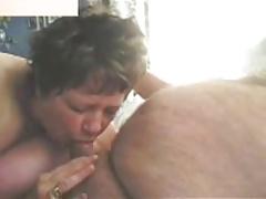 Caty 56