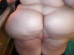 Free HD BBW tube Big Ass