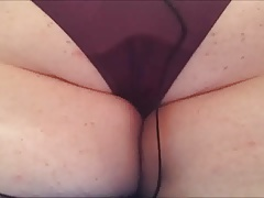 BBW encircling Tights
