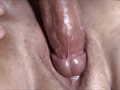 Free HD BBW tube Creampie